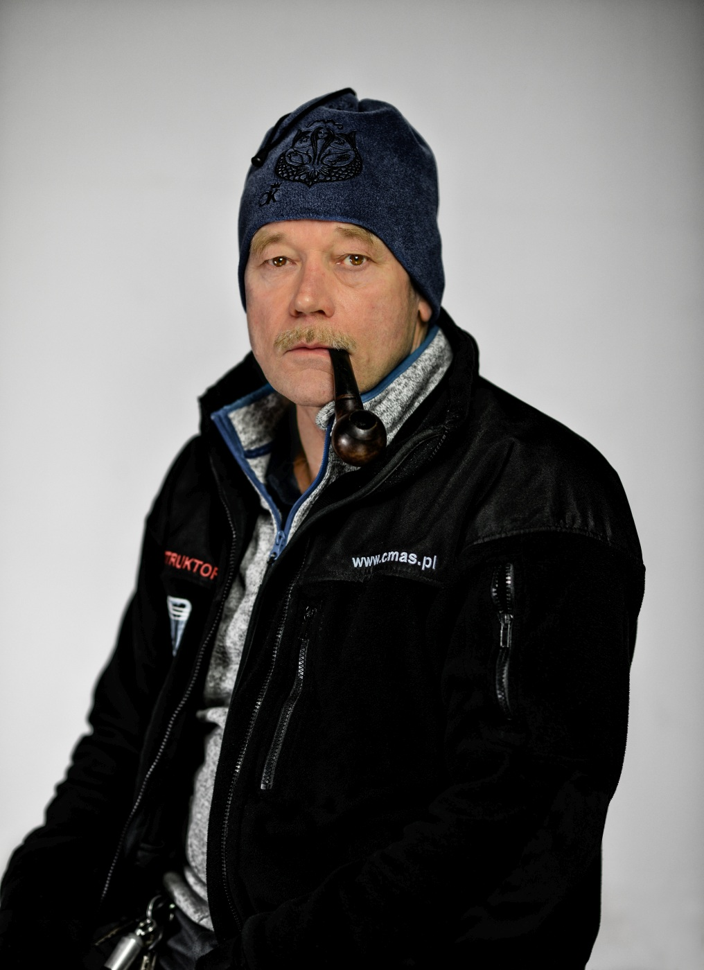 Picture of Krzysztof Janicki