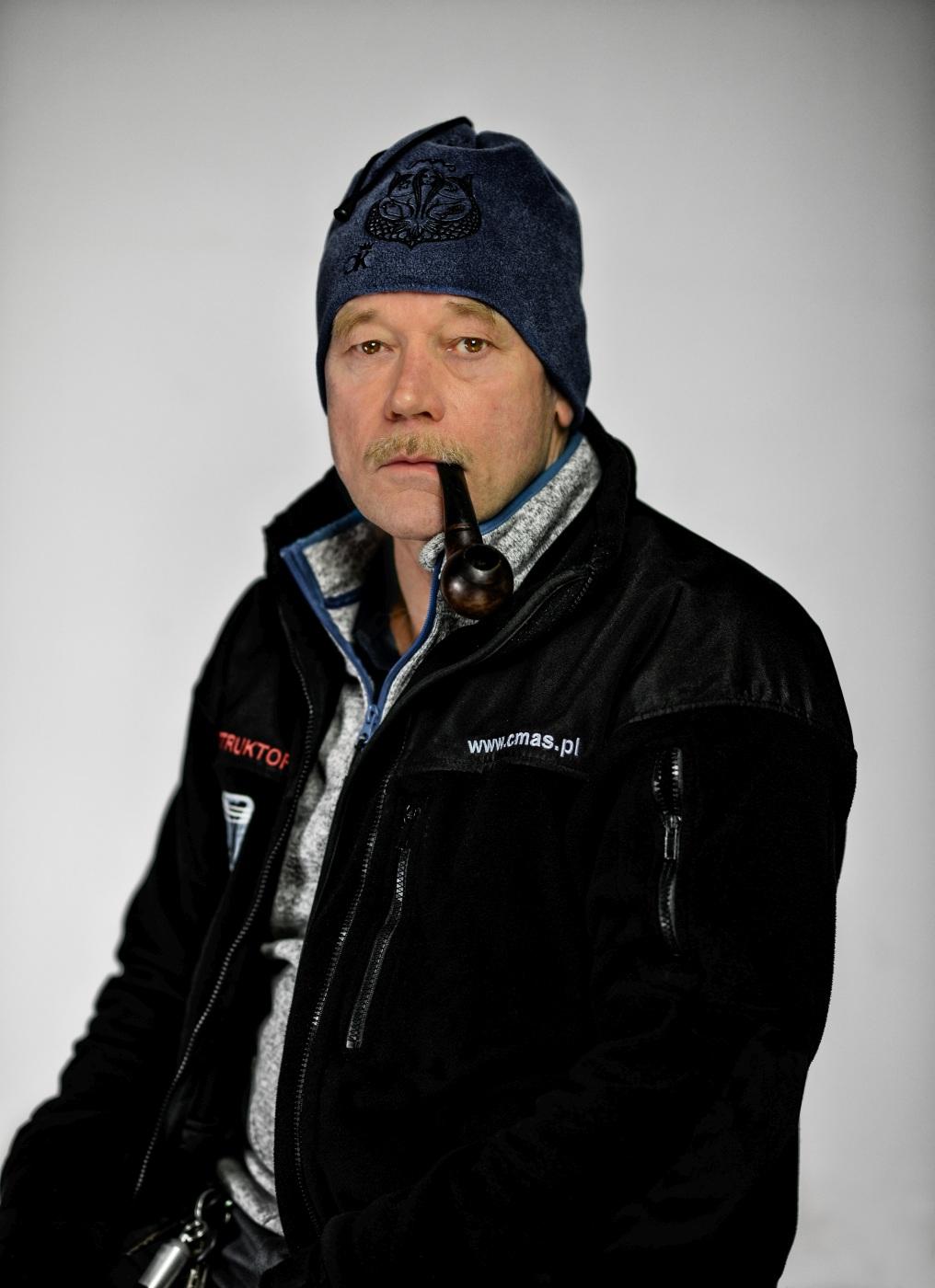 Obrazek Krzysztof